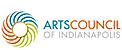 Artscouncil-partner