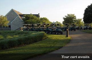 Pete Dye Golf Trail The Fort Slideshow 1
