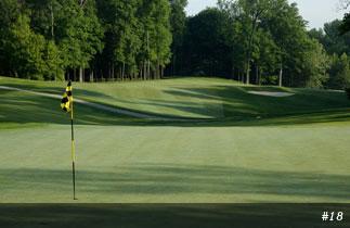 Pete Dye Golf Trail The Fort Slideshow 10