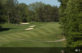 Pete Dye Golf Trail The Fort Slideshow 9