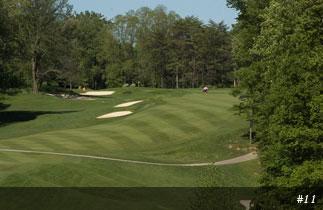 Pete Dye Golf Trail The Fort Slideshow 9
