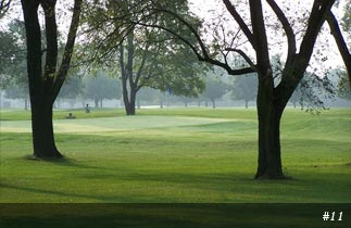 Pete Dye Golf Trail Maple Creek Slideshow 4