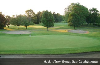Pete Dye Golf Trail Maple Creek Slideshow 6