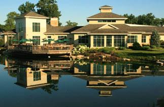 Pete Dye Golf Trail Marshall County Slideshow 9