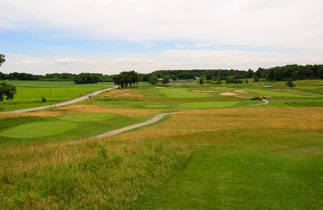 Pete Dye Golf Trail Mystic Hills Slideshow 3
