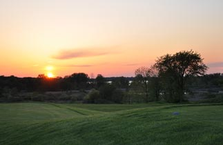 Pete Dye Golf Trail Mystic Hills Slideshow 4