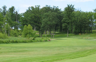 Pete Dye Golf Trail Mystic Hills Slideshow 6