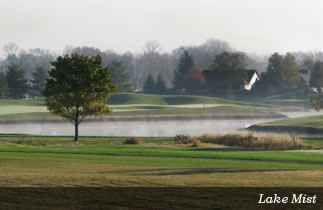 Pete Dye Golf Trail Plum Creek Slideshow 4