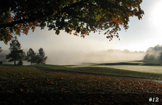 Pete Dye Golf Trail Plum Creek Slideshow 5