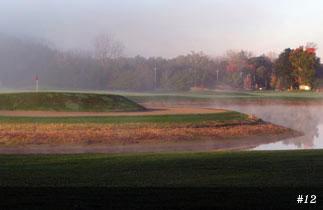 Pete Dye Golf Trail Plum Creek Slideshow 6