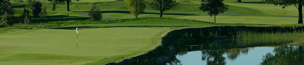 Pete Dye Golf Trail Generic Slideshow 2