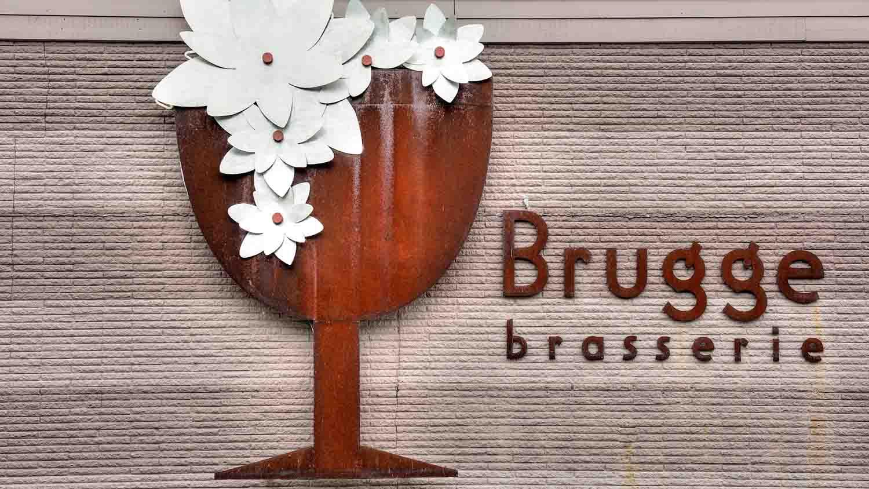 Brugge brasserie 4