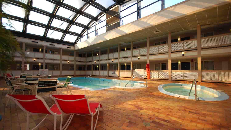 Clarion hotel 2