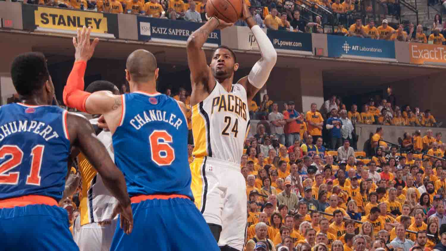 Indiana-pacers-2