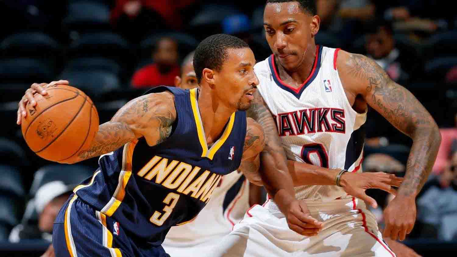 Indiana-pacers-3