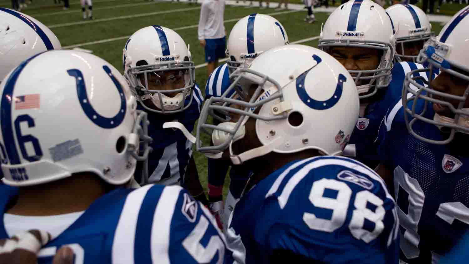 Indianapolis-colts-5