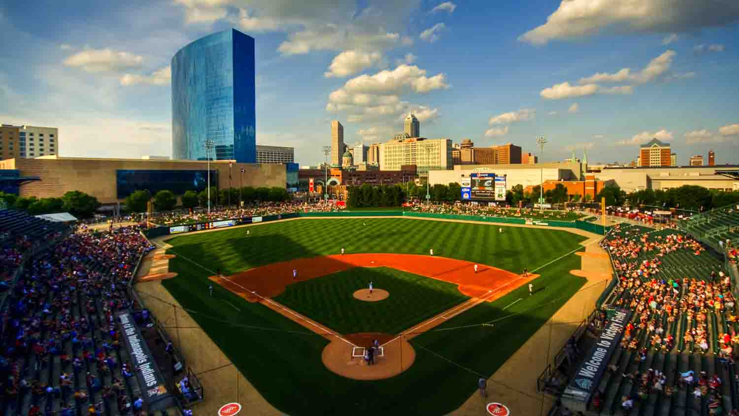 Indianapolis-indians-1