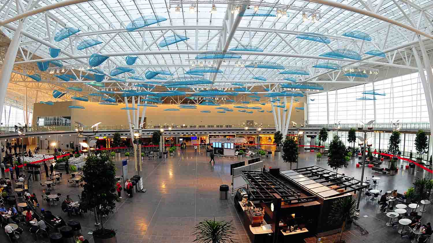 Indianapolis-international-airport-2