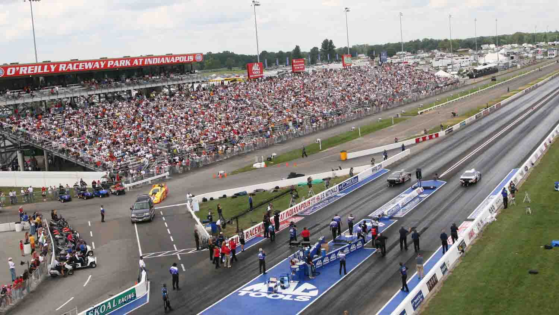 Lucas-oil-raceway-3
