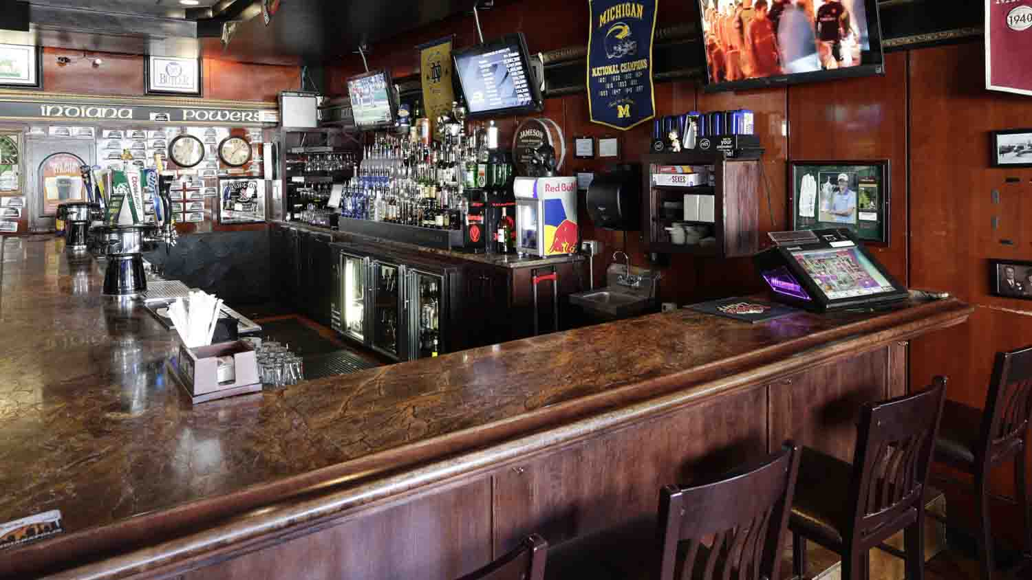Oreillys-irish-bar-3