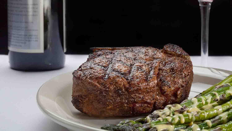 St elmo steak house 6