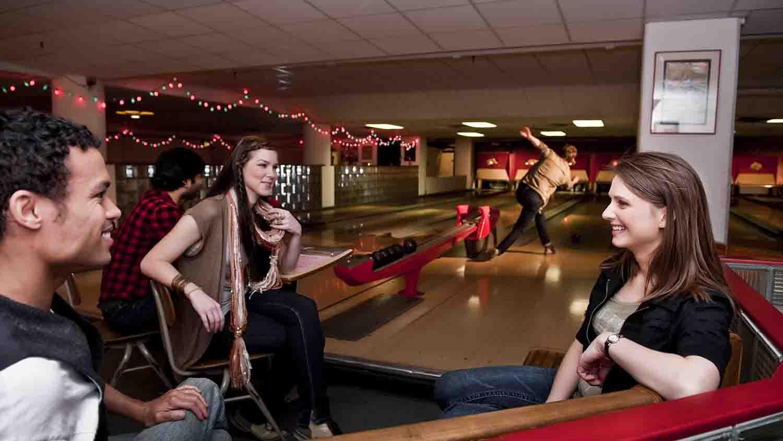 Duckpin-bowling-1