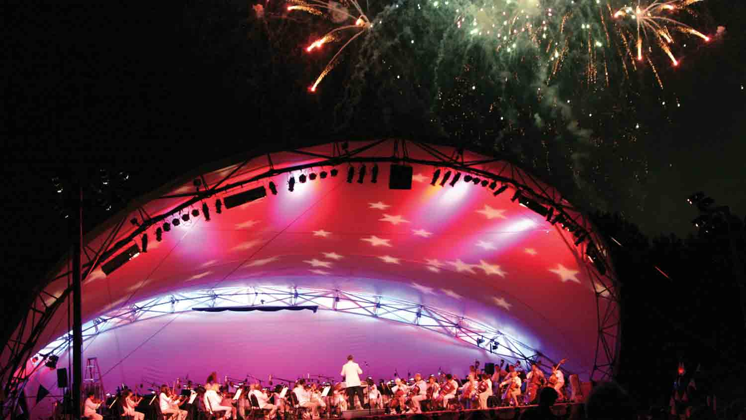 Indianapolis-symphony-orchestra-5