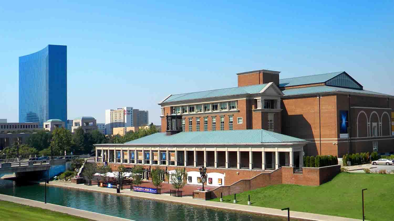 Indiana-history-center-1