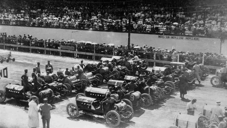 Indianapolis-motor-speedway-9