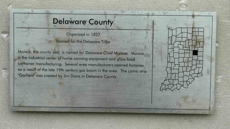 92 county walk 4