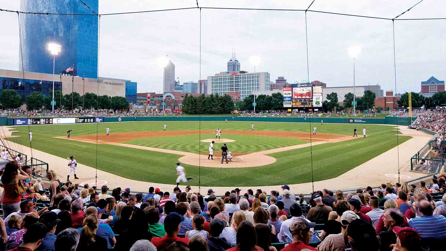 Indianapolis-indians-3