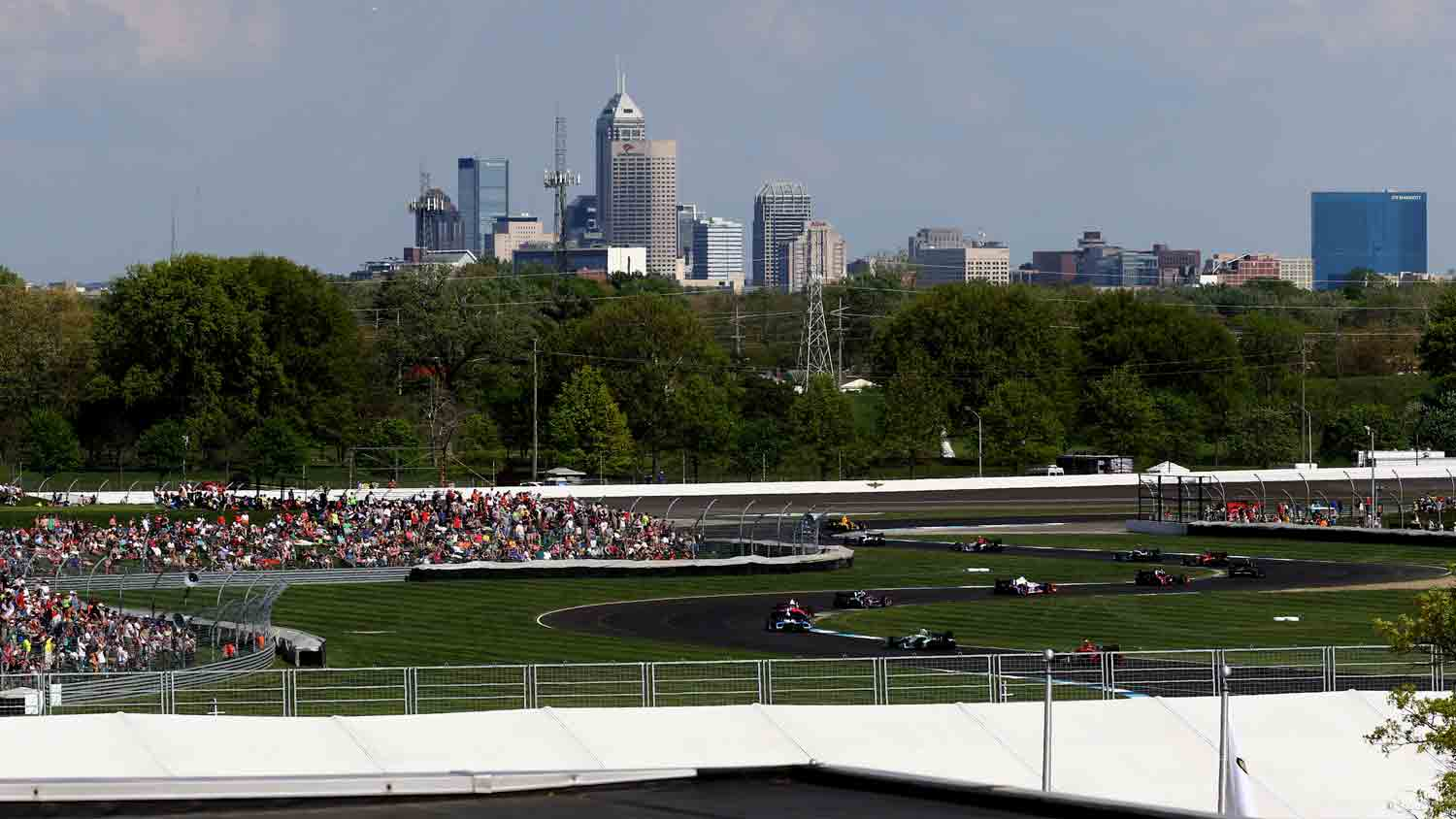 Grand-prix-of-indianapolis-2