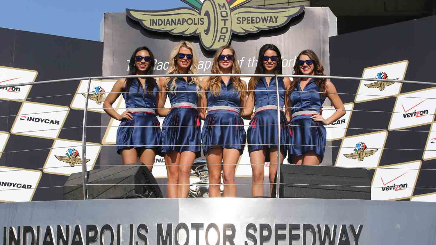 Grand-prix-of-indianapolis-9