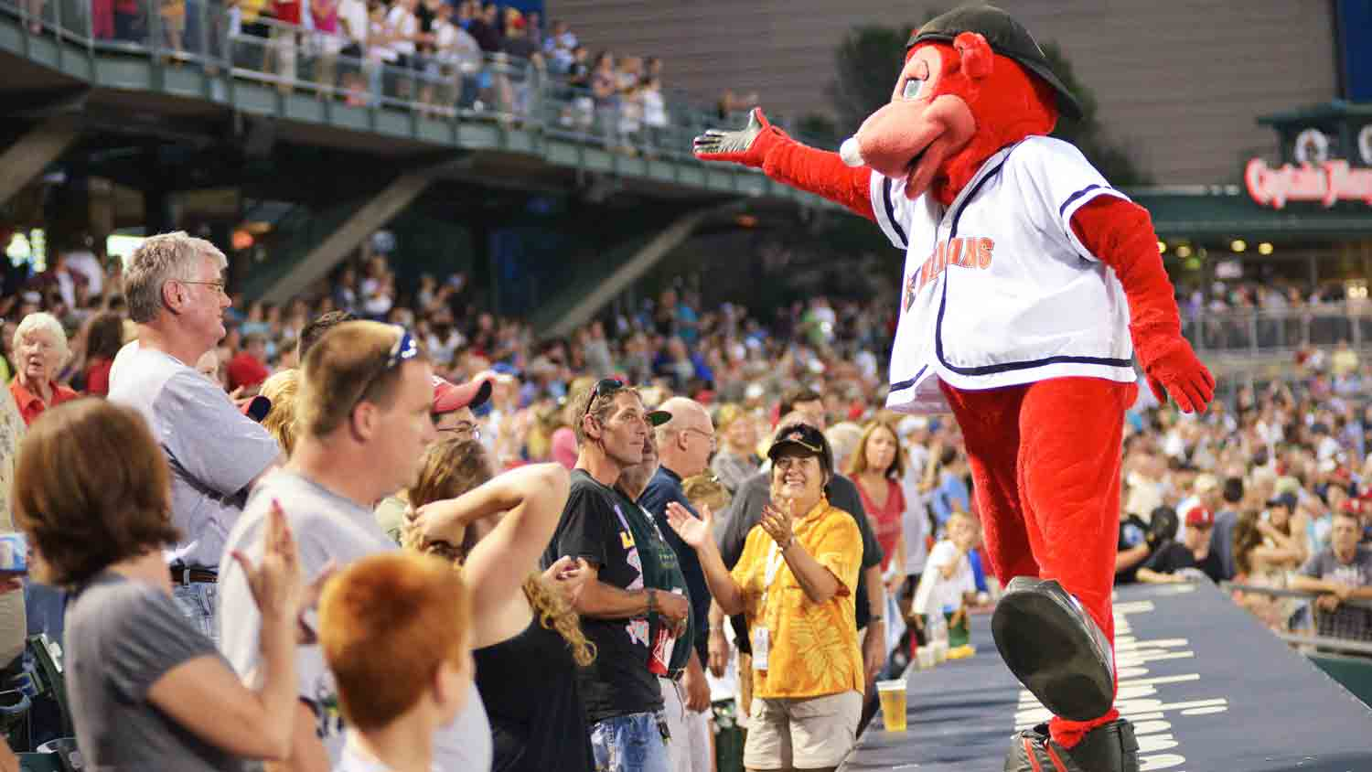 Indianapolis-indians-9