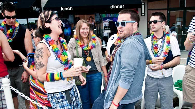 Pride fest02