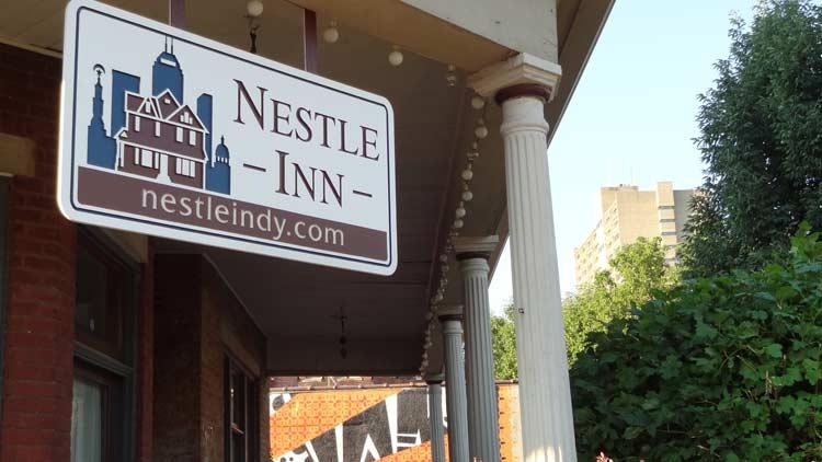 Nestleinn02