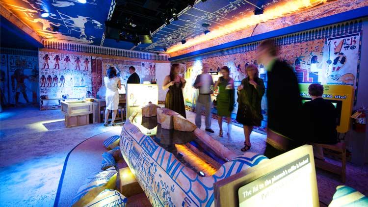Moonlightmuseum01