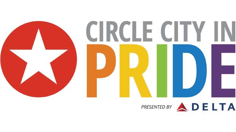 Circlecityinpride2016logo