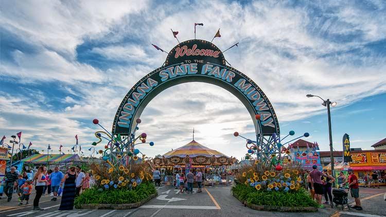 Fairgrounds20