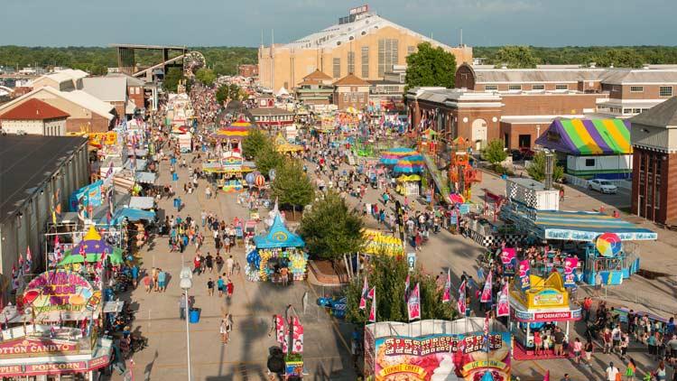 Fairgrounds21