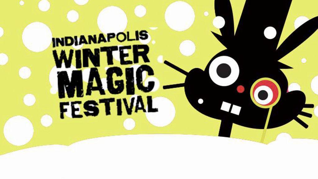 Indy Magic Fest
