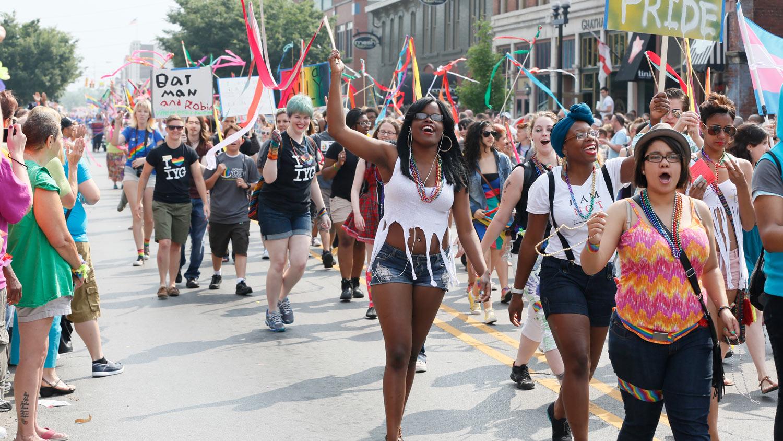 Indy pride 2