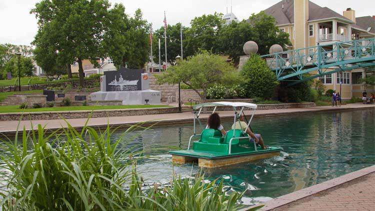 Wheelfunboat07