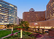 Hyatt Regency Indianapolis -- Downtown Indianapolis Hotel