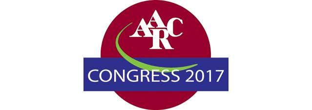 AARC Congress