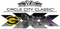 Circle City Classic: Grambling State vs. Alcorn State