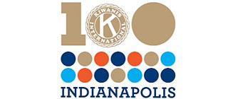 100th Annual Kiwanis International Convention