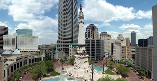 http://visitindy.com/web_files/details/do/attractions/monumentcircle_03.jpg