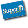 Super Service Program