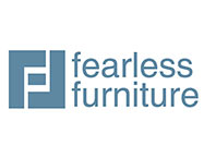 Fearless Furniture